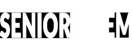 Senior EM, le magazine des séniors actifs !