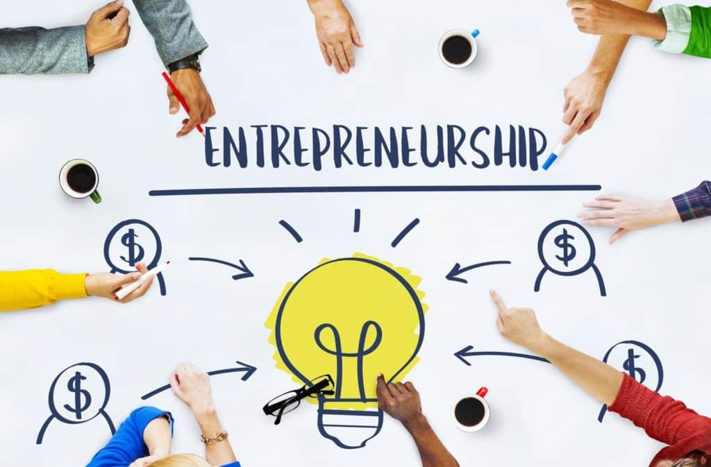 Les aides pour créer une entreprise et devenir entrepreneur à la retraite